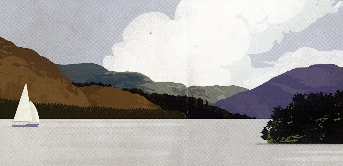 kgs--Ullswater-Philip-Bunting-2012