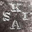 KSIA mark